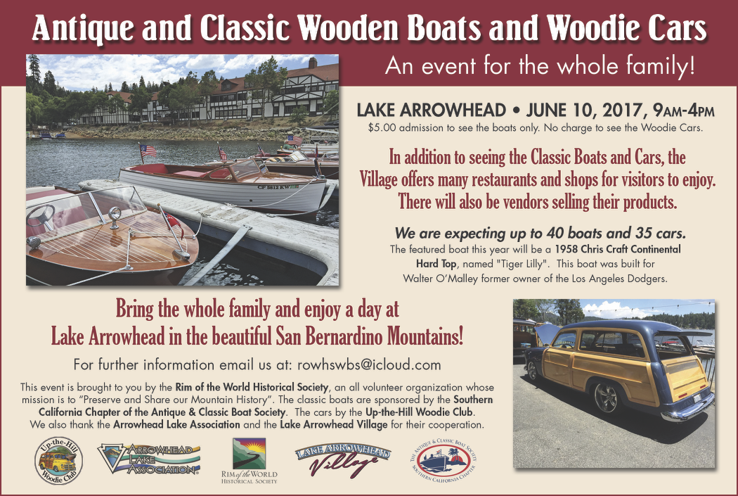Row Historical Society Wooden Boat Show Lam17 1