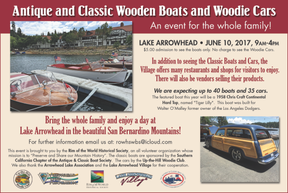 ROW Historical Society Wooden Boat Show LAM17-1.png