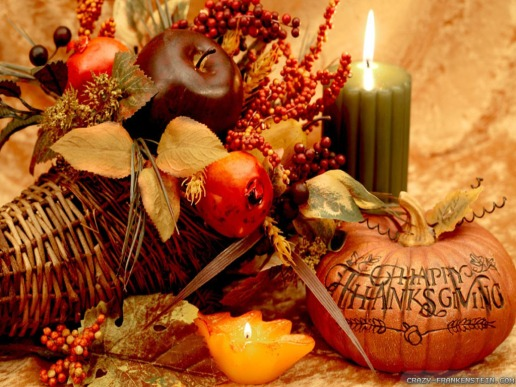 thanksgiving-decorations-wallpapers-1024x768.jpg