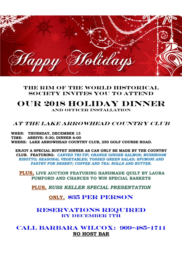 ROWHS Holiday Dinner 2018.jpg
