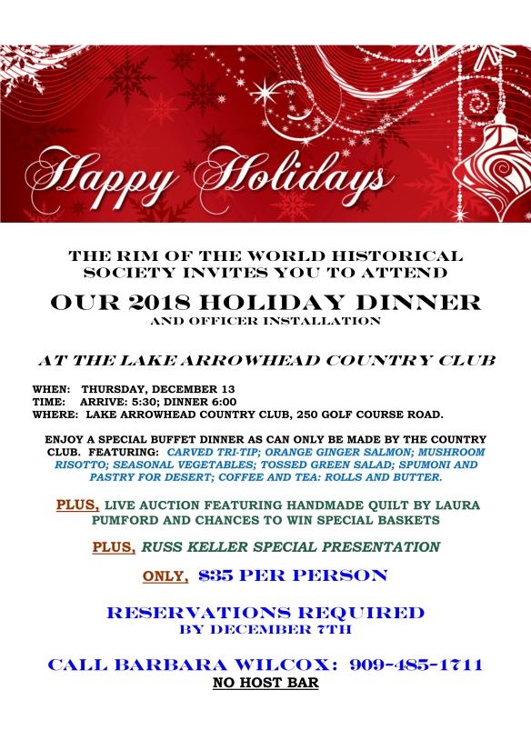 ROWHS Holiday Dinner 2018.jpg